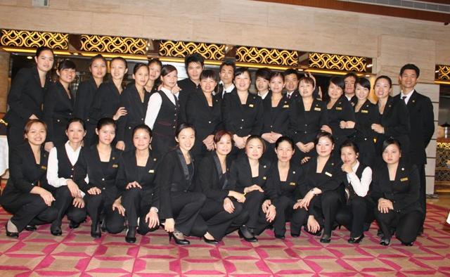 酒店餐飲管理團隊eccad950e65.png